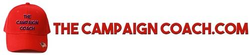 The Campaign Coach